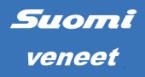 Suomi-veneet