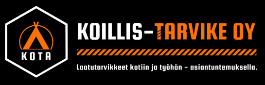 Koillis-Tarvike Oy
